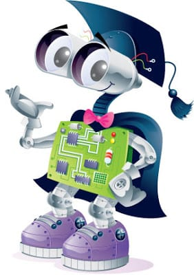 origin_robot