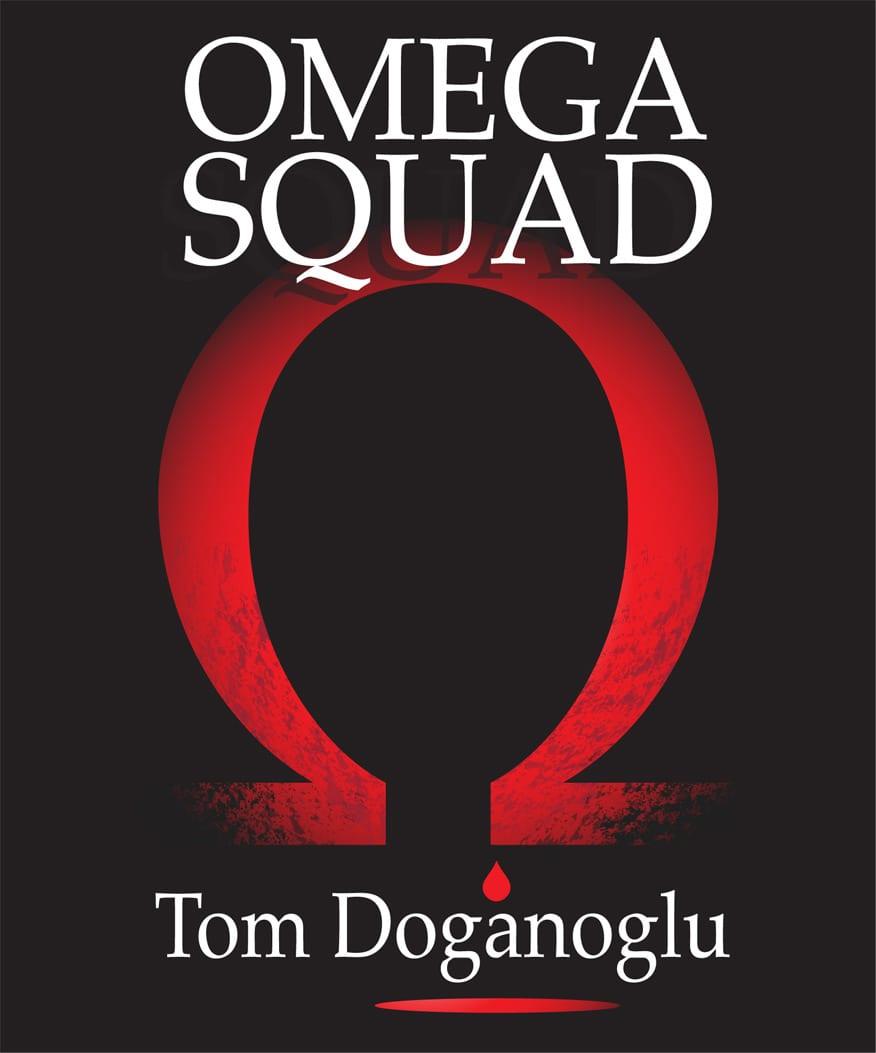 omega_cover21