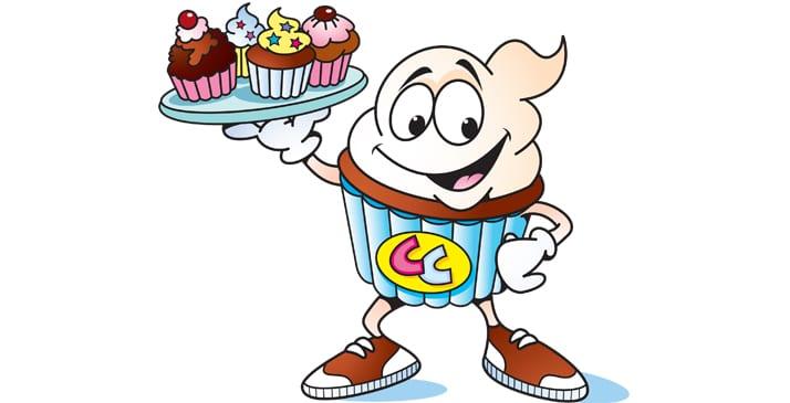 cupcake-charlie1